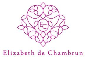 Elizabeth de Chambrun